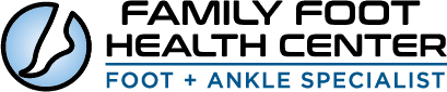 Family Foot Health Center